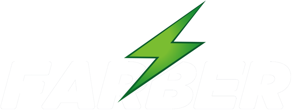 farber_rgb_hq-3