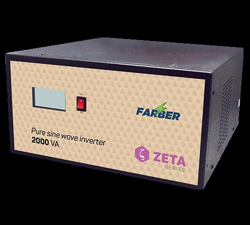 FA-INV-24-2000VA 1