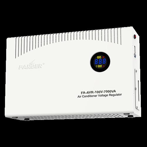 FA-AVR-100V-7000VA
